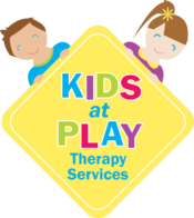 Kids At Play Therapy Services